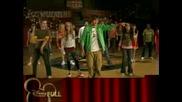 HSM-DANCE ALONG-PART 1