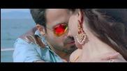 Промо - Raja Natwarlal - Kabhi Ruhaani Kabhi Rumaani