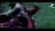 Wayne Rooney - Not Afraid - 2010 [hd]