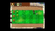 Plants Vs. Zombies Game Review & Tutorial.