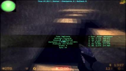 Counter strike_ Goldbhop_my rec [1_43]