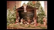 Весела Коледа От Супер К ООД