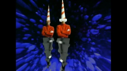 Превод! Pet Shop Boys - Can You Forgive Her ( H Q )
