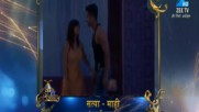 Zee Rishtey Awards 2016 / част 13