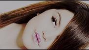 Selena Gomez ;;