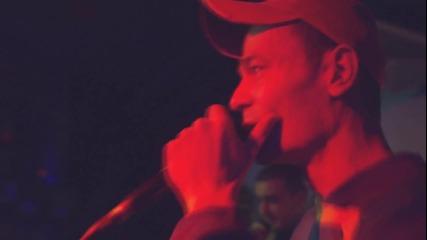 Jay, Manata & Keranov - Ego ( Video Clip )