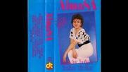 Almasa Mehanovic - Pruzi srecu usamljenoj zeni
