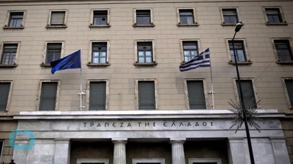 Stock Markets Slide on Greek Crisis