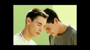 Andy Y Lucas - Tanto La Quieria