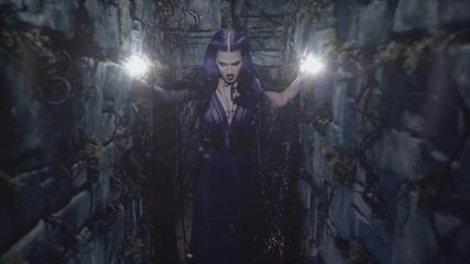 Само Тук ! Официално Видео ! Katy Perry - Wide Awake [hd]