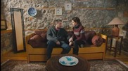 Дила еп.120 Бг.аудио Турция с Еркан Петеккая и Хатидже Шендил