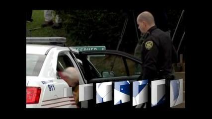 Джери Сандъски ще лежи доживот в затвора за сексуални престъпления