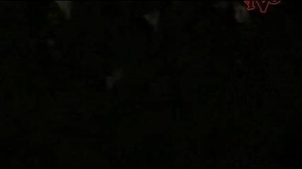 Skillet - Awake & alive ( Пробуден и жив )