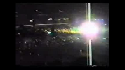 Michael Jackson - 03. Wbss (ARGENTINA 1993)