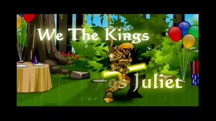 Aqwmv - Check Yes Juliet song