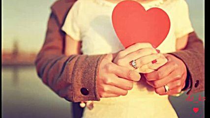// Любовта е Всичко... // Marc Anthony - Love Is All... *превод*