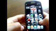Gps Speedometer & Flashlight - безплатно приложение за Android