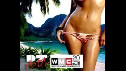 April 2012 20 House Techno Party Best Club Tracks