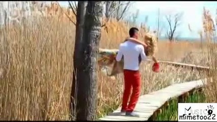 Даяна 2012 - Сделка или не (official Video)