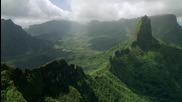 Свежи образи от рая - Южния Пасифик