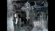 Cradle Of Filth - Halloween