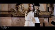 Peggy Zina - Me Tin Plati Ston Toixo