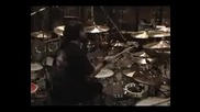 Mike Portnoy - The Ministry Of Lost Souls - 1
