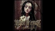 Cradle Of Filth-lilith Immaculate