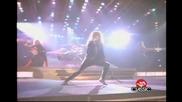• Ретро • Превод • Whitesnake - Here I Go Again H Q + Lyrics