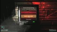 Doom 3 Bfg Edition- Resurrection of Evil (част 06)- Veteran