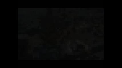 D - War Trailer (драконови войни)