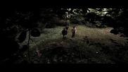 Свръхестествено ( Supernatural ) сезон 1, епизод 8