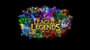 league of legends Free Ip Boost And Rp