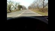 Разход на гориво Алфа Рромео 166