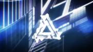 Zayn ft. Sia - Dusk Till Dawn - Brooks Remix