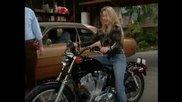 Sailcat - Motorcycle Mama (1972)