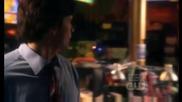 Smallville Hex Trailer bg subs