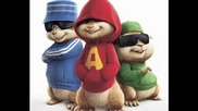 Alvin and the Chipmunks - Crawling