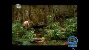 Робинзон Крузо - Островът На Робинзон - Част 5 - Бг Аудио - High Quality