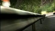 forza motorsport drift tricks