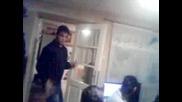 yordan ilyev = yordan ot lov4anci 2012