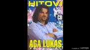 Aca Lukas - Kafana na Balkanu - (Audio 2008)