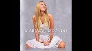 Maria Arredondo - For A Moment