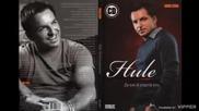Hule - Pobjednici istoriju pisu - (audio 2009)