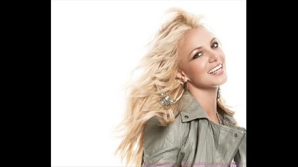 Britney Spears vs. Rihanna - Hold Unfaithful Against Me