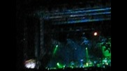 spirit of Burgas 2010 prodigy 059