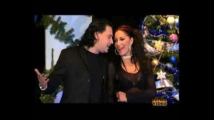 Мая & Магапаса - Ще Остана Коледа В Приказките