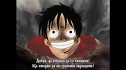 One Piece 74 bg sub