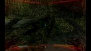 Avp 2010 Music Video - Predator
