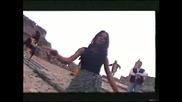 Kolekcia ot minaloto - Dj Bobo - Everybody